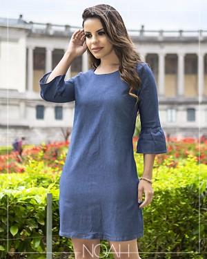 Selena | Moda Evangelica e Executiva